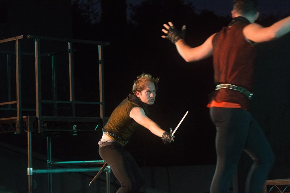 Ophelia's Jump-088